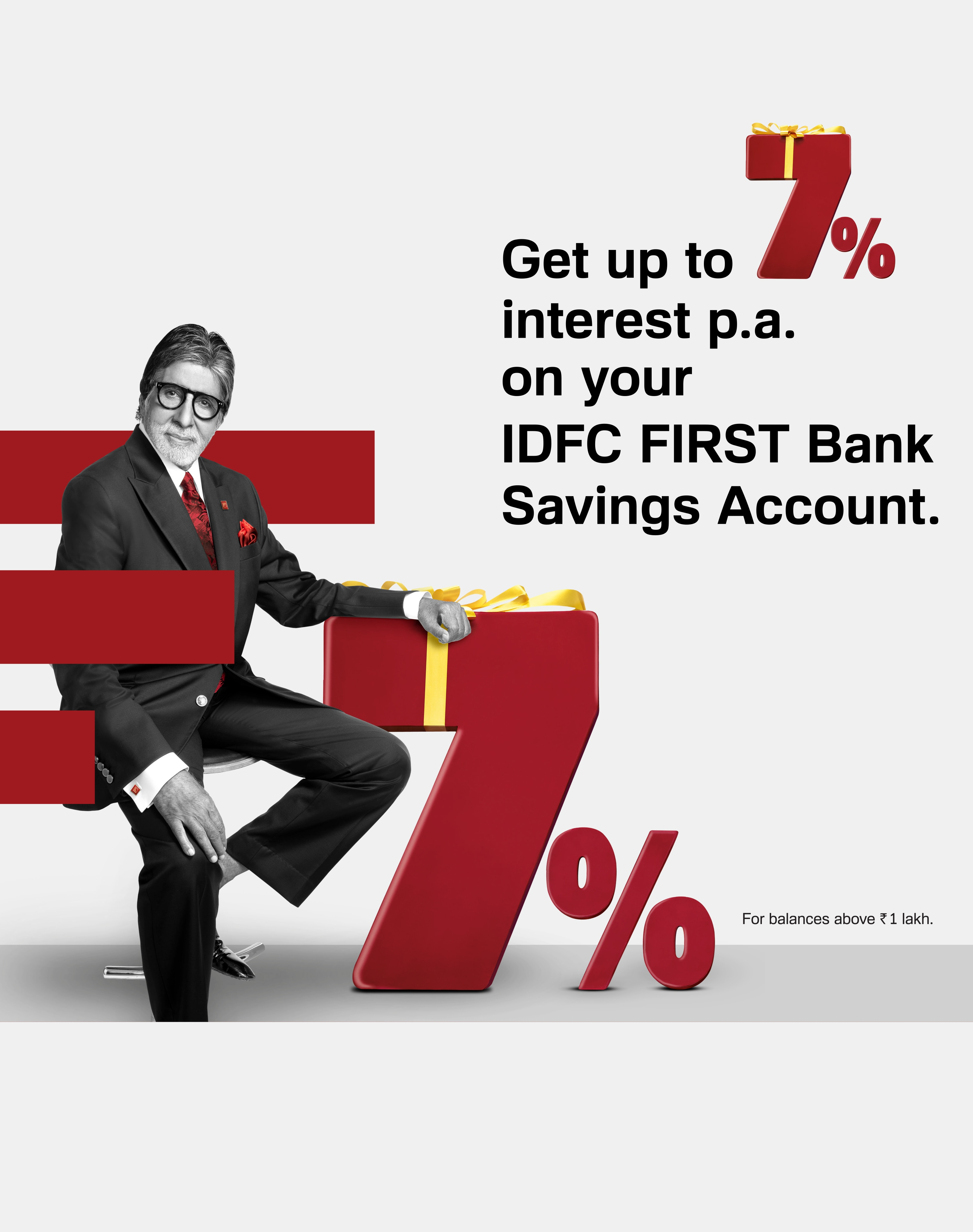 bank of india customer care toll free no